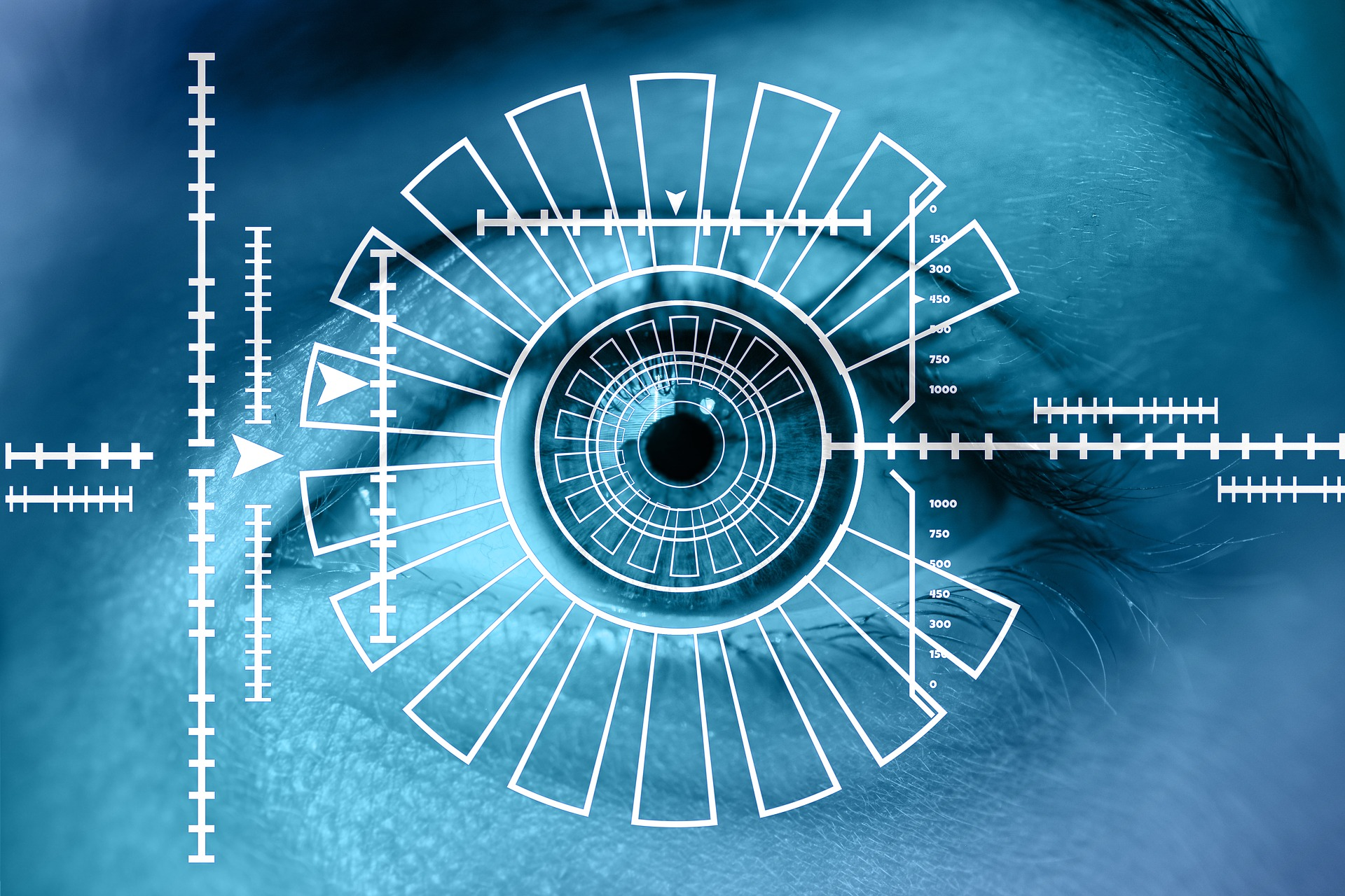 Eye_biometric